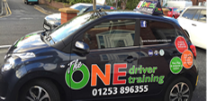 book-online-driving-lessons
