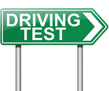 driving-test-blackpool