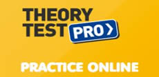 Theory Practice